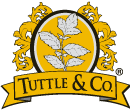 Tuttle & Co